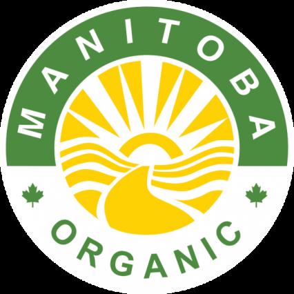Manitoba Organic